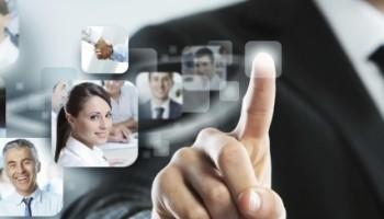 Il Sistema U-TEST® Personal Business Profile